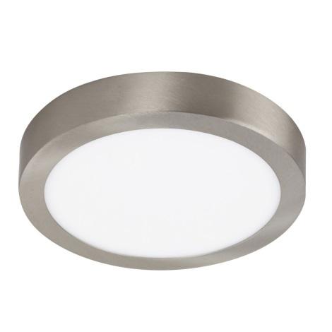Rabalux - LED Plafon LED/18W/230V