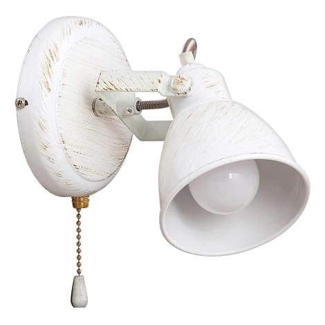 Rabalux - Reflektor punktowy E14/15W