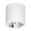 Reflektor DOWNLIGHT ROUND 1xE27/60W/230V