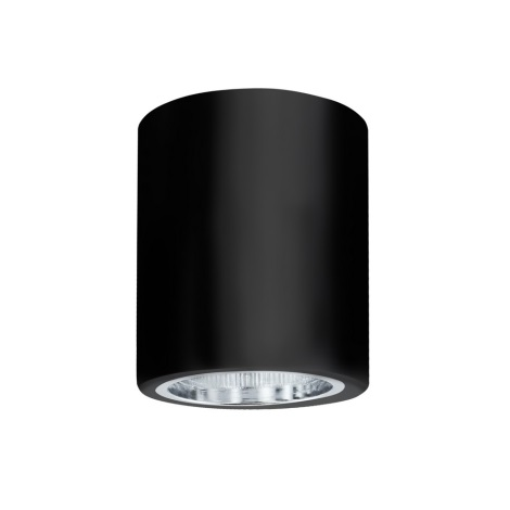 Reflektor punktowy JUPITER 1xE27/20W/230V 120x98mm