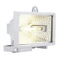 Reflektor R7s/500W/230V