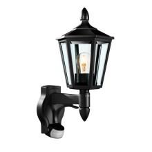Oświetlenie Zewnętrzne Steinel Liderlamppl