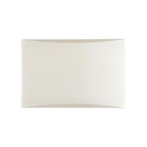STEINEL 648916 - Lampa Plafon Kinkiet Steinel 648916 LN 1 biały
