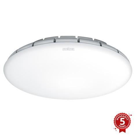 STEINEL 7841066000 - LED Plafon z czujnikiem LED/13,5W/230V