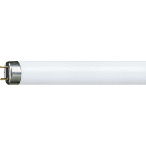 Świetlówka liniowa Philips G13/30W/230V