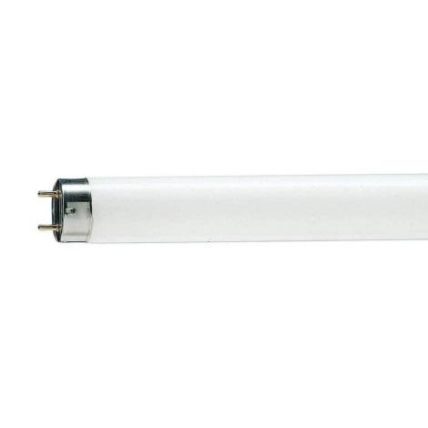 Świetlówka liniowa T8 G13/18W/103V 6500K