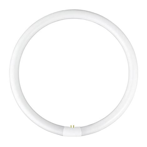 Świetlówka YH G10q/40W/230V 2700K - Opple 03108