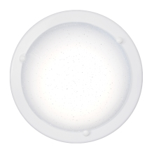 Top Light  5502/30/B Star - LED Plafon LED/12W/230V