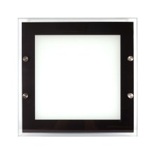Top Light 5513/35/C - Plafon 1xE27/60W/230V