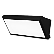Top Light Girona XL - LED Kinkiet zewnętrzny LED/20W/230V IP65