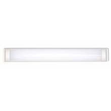 Top Light - LED lampa wisząca ZPS LED/18W/230V