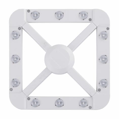 Top Light LED moduł H18W - LED moduł 18W