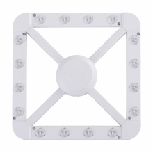 Top Light LED moduł H24W - LED moduł 24W