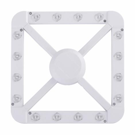Top Light LED moduł H24W - LED moduł 24W