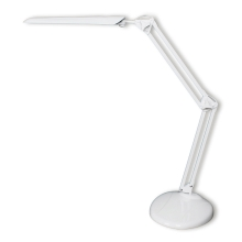 Top Light OFFICE LED B - LED Lampa stołowa 1xLED/9W/230V