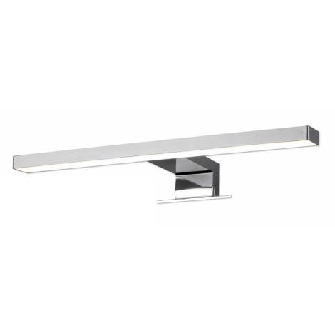 Top Light Oświetlenie łazienkowe - GILA LED LED/5W/230V