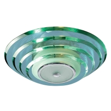 Top Light - Plafon NEPTUN K 2xG9/40W