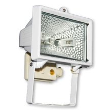 Top Light Zenith B JUN - Reflektor zewnętrzny 1xR7s/150W/230V IP54