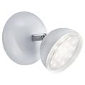 Trio - LED Kinkiet punktowy BOLOU LED/3,8W/230V
