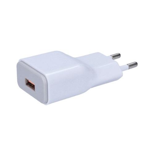 USB Adapter ładowania 1xUSB/230V