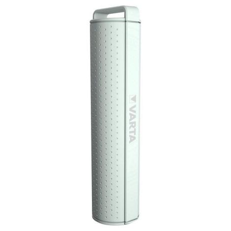 Varta 57959 - Power bank 2600mAh/3,7V matowy