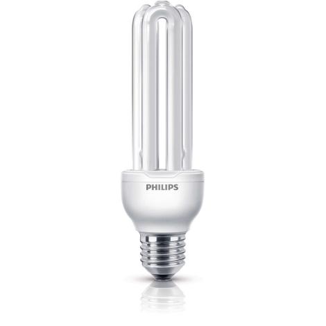 Żarówka energooszczędna Philips E27/23W/230V