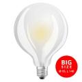 Żarówka LED ściemnialna VINTAGE E27/8,5W/230V - Osram
