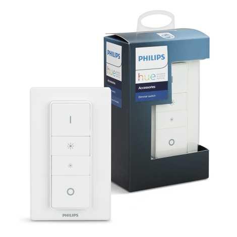 Zdalne sterowanie Philips HUE 1xCR2450